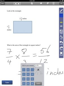 common_core_grid_in